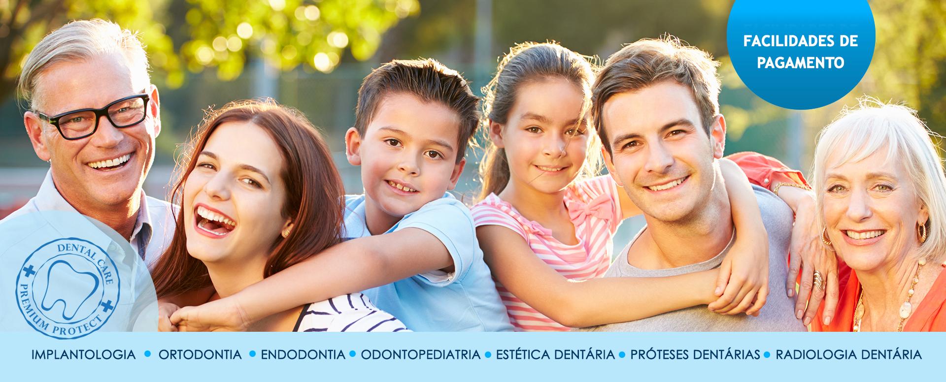 http://imdentalcare.pt/site/wp-content/uploads/2017/04/im_dentalcare_topo-1.jpg