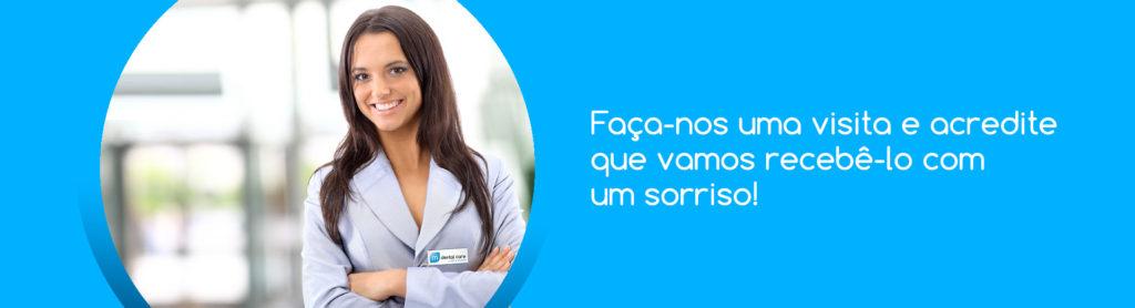 http://imdentalcare.pt/site/wp-content/uploads/2017/04/topo_contactos-1024x278.jpg