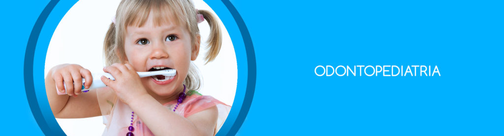 http://imdentalcare.pt/site/wp-content/uploads/2017/04/topo_odontopediatria-1024x278.jpg