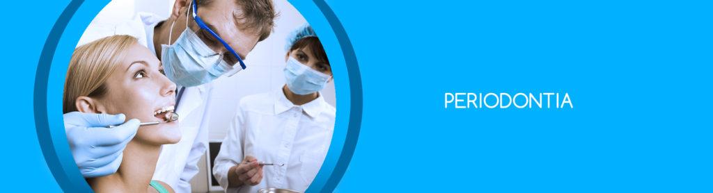http://imdentalcare.pt/site/wp-content/uploads/2017/04/topo_periodontia-1024x278.jpg