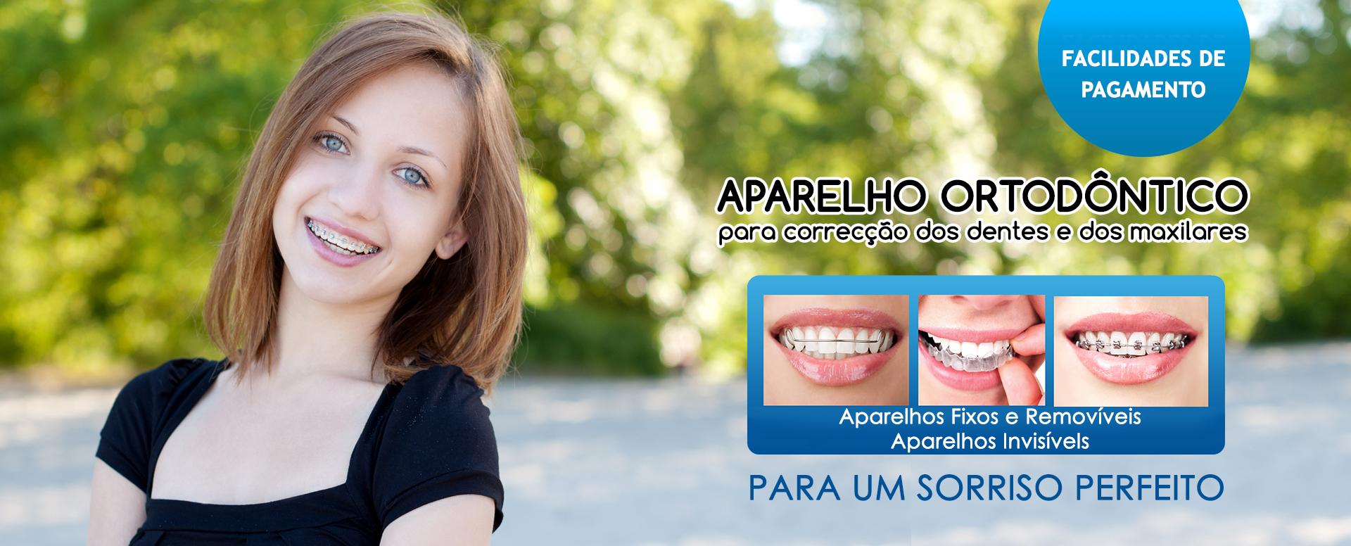 http://imdentalcare.pt/site/wp-content/uploads/2018/11/im_dentalcare_topo_ortodontia2018.jpg