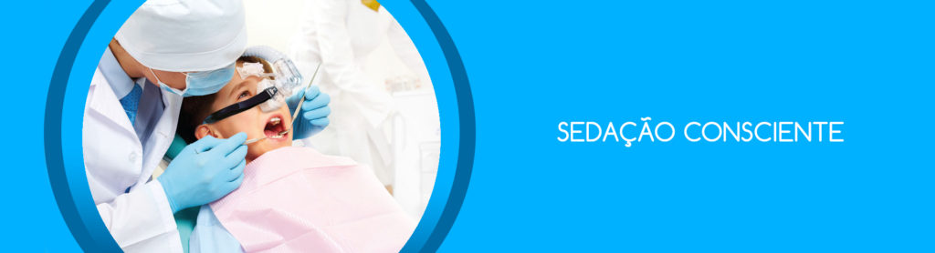http://imdentalcare.pt/site/wp-content/uploads/2018/11/topo_sedaccao1-1024x278.jpg